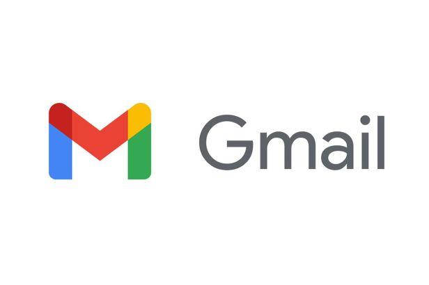 gmail-logo-smartphonegreece