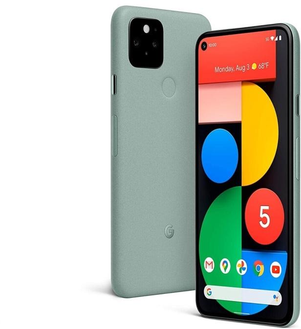 google-pixel-5-Smartphonegreece (1)