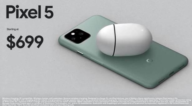 google-pixel-5-Smartphonegreece (2)