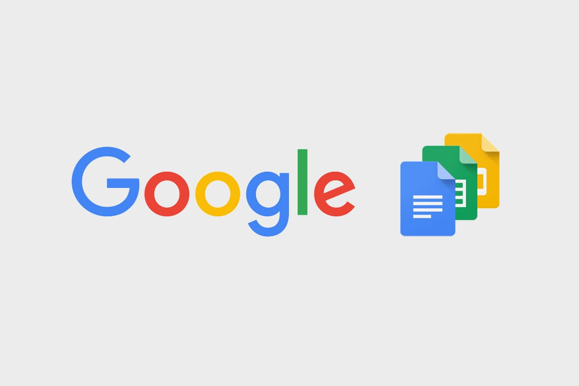 Google-releases-mentions-Smartphonegreece
