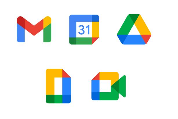 Google_Workspace_Icons_Smartphonegreece