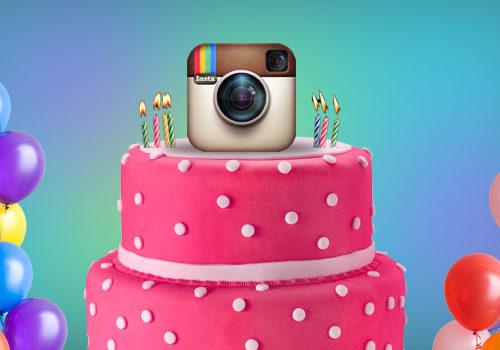 instagram-birthday2-Smartphonegreece