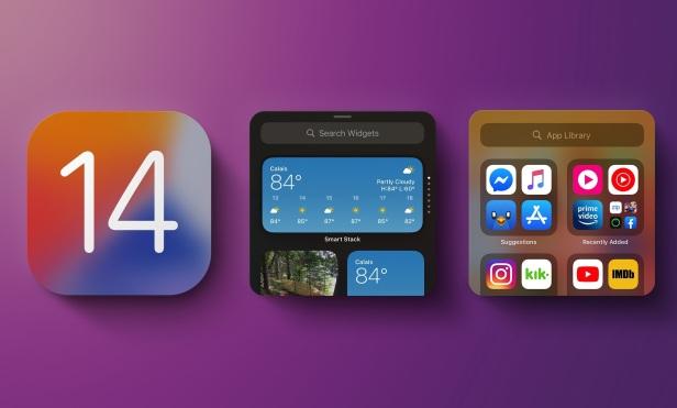 iOs-14-Widget-Smartphonegreece