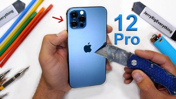 iPhone-12-pro-test-Smartphonegreece (3)