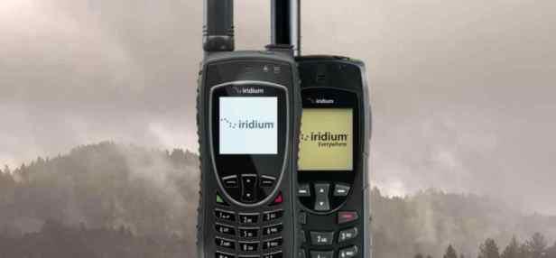 satellite-network-Smartphonegreece