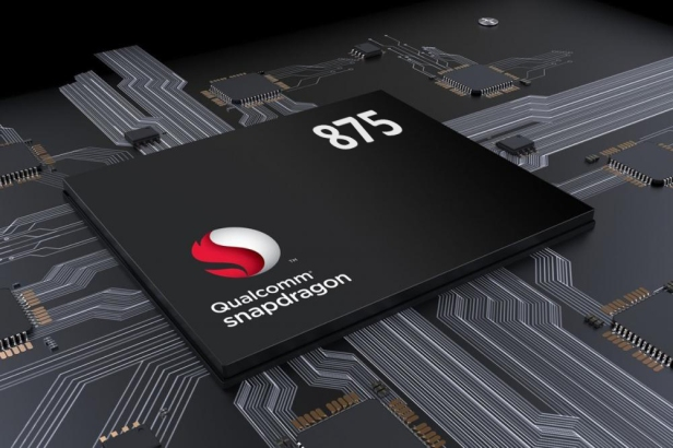 Snapdragon-875-Smartphonegreece