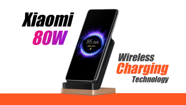 xiaomi-80w-wireless-charger-Smartphonegreece