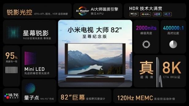 xiaomi-mi-tv-master-extreme-edition-Smartphonegreece (2)