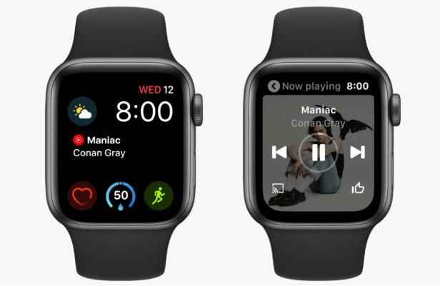 YouTube-Music-Apple-Watch-Smartphonegreece