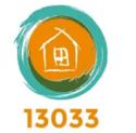13033 Smartphonegreece 2
