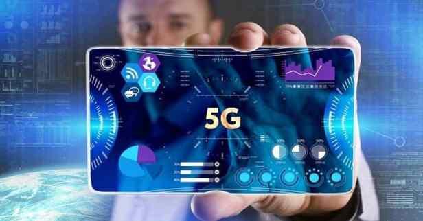 5G-Smartphones-Smartphonegreece