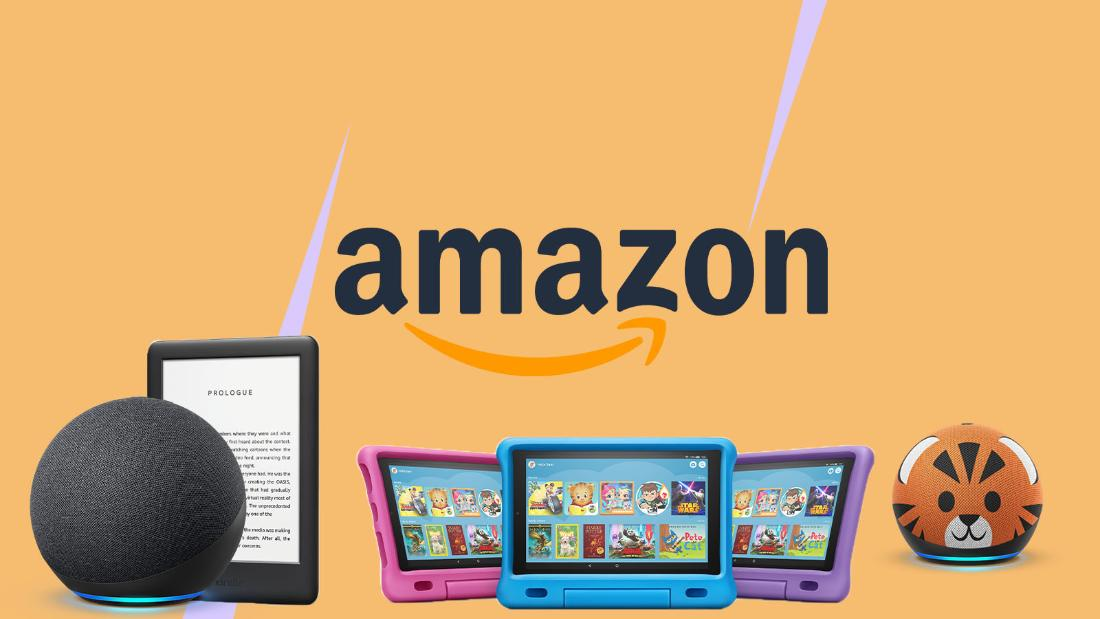 Amazon Smartphonegreece