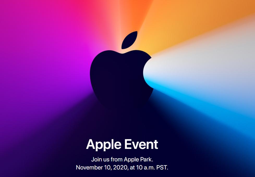 Apple-Event-Smartphonegreece