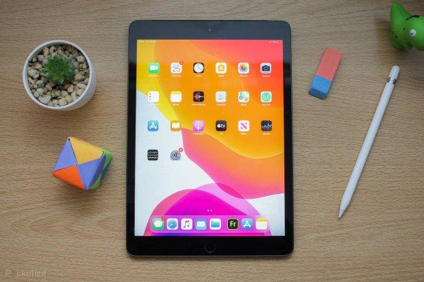 apple-ipad-Smartphonegreece