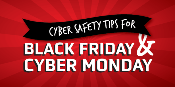 black Friday Security tips Smartphonegreece