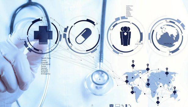 Digital healthcare Smartphonegreece (1)