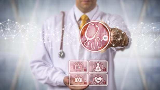 Digital healthcare Smartphonegreece (2)