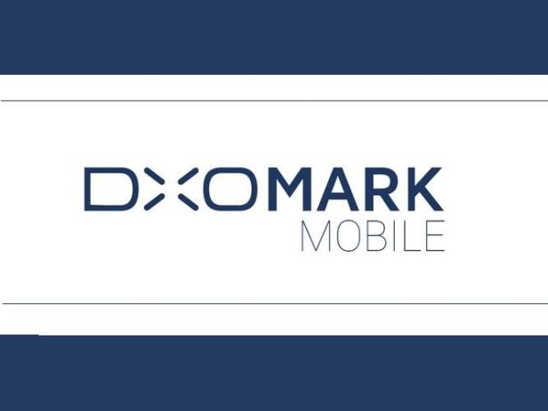 dxomark_mobile_Smartphonegreece