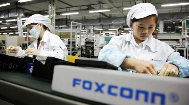 foxconn-fVietnam-Smartphonegreece