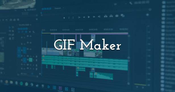 GIF-Maker Smartphonegreece