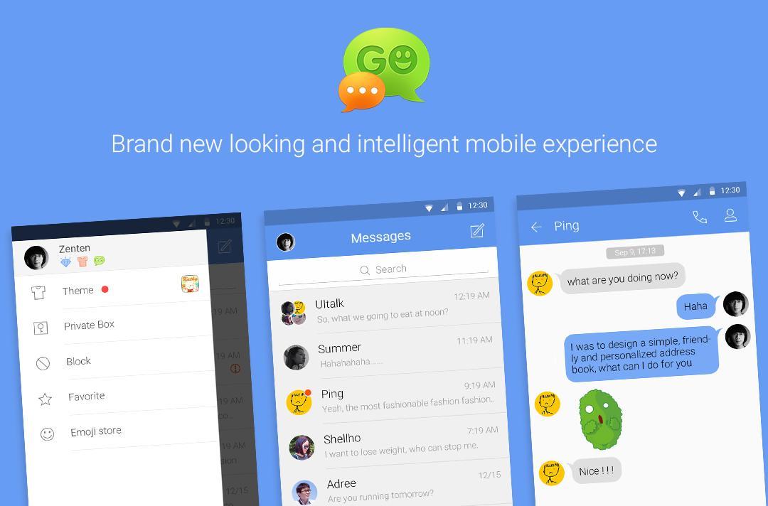 Go-SMS-Smartphonegreece