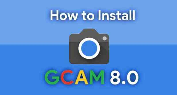 Google-GCAM-8-Smartphonegreece