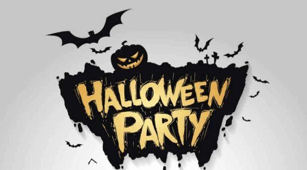 halloween-party-emotet-Smartphonegreece (1)
