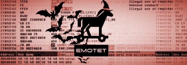 halloween-party-emotet-Smartphonegreece (2)