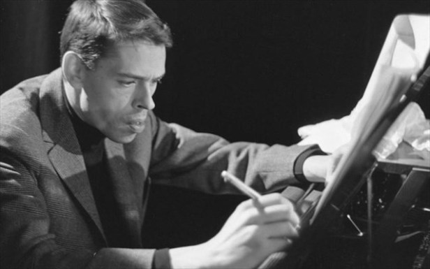 Jacques Brel Smartphonegreece (3)