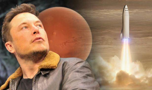 mars-Musk-Smartphonegreece