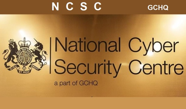 National Cyber Security Centre launch