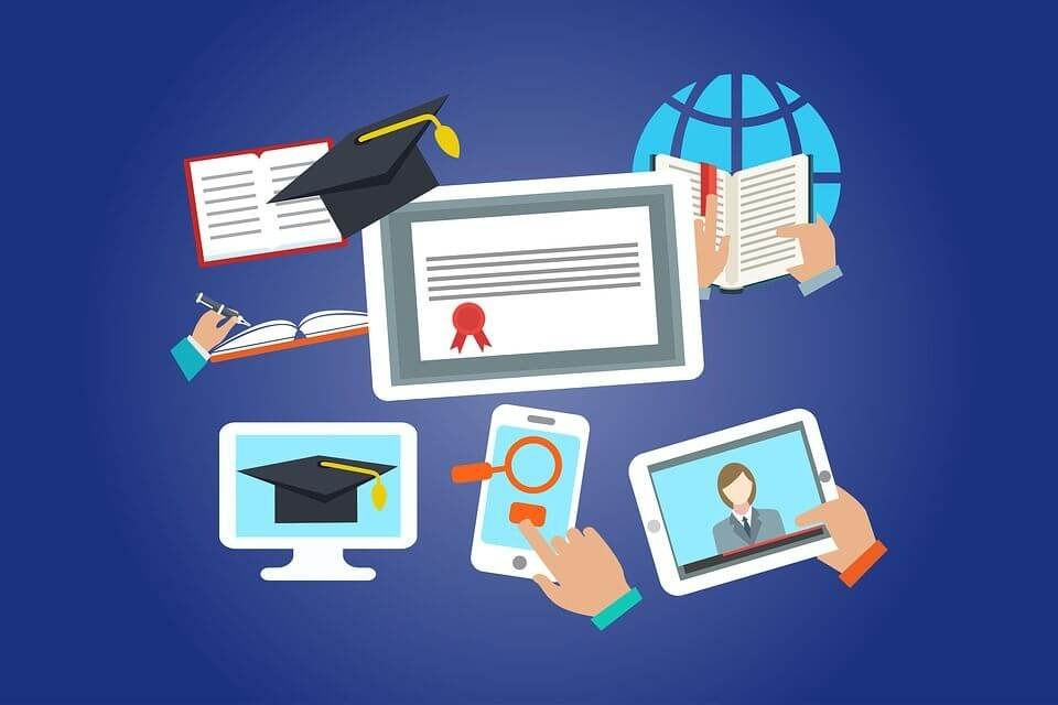 online-education-Smartphonegreece