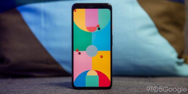 Pixel-5-Smartpgonegreece