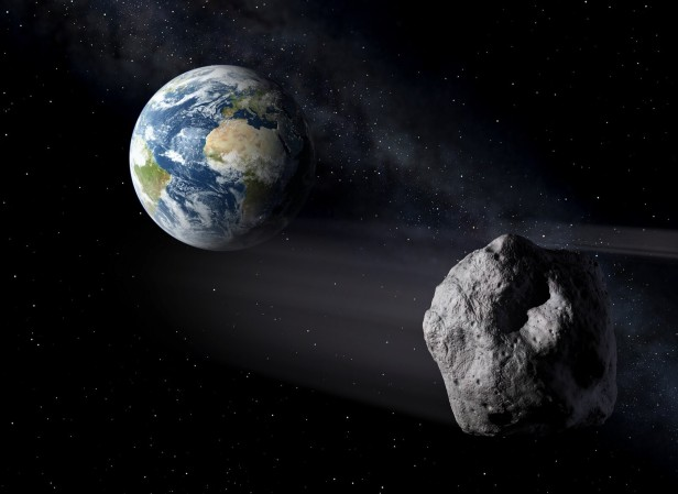 record-asteroid-Smartphonegreece