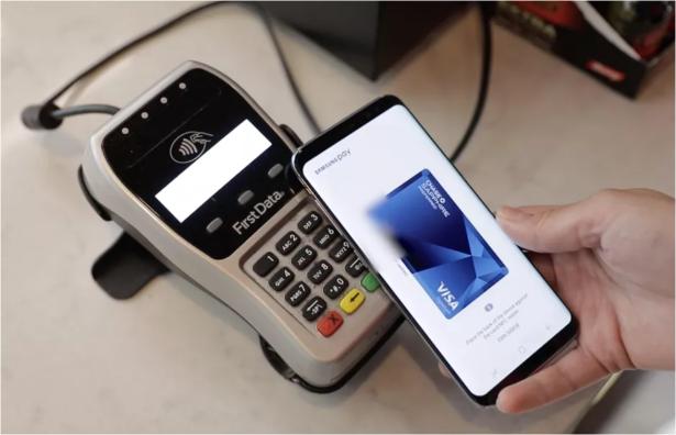 samsung-pay-Smartphonegreece 1