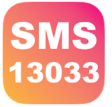 sms 13033 Smartphonegreece