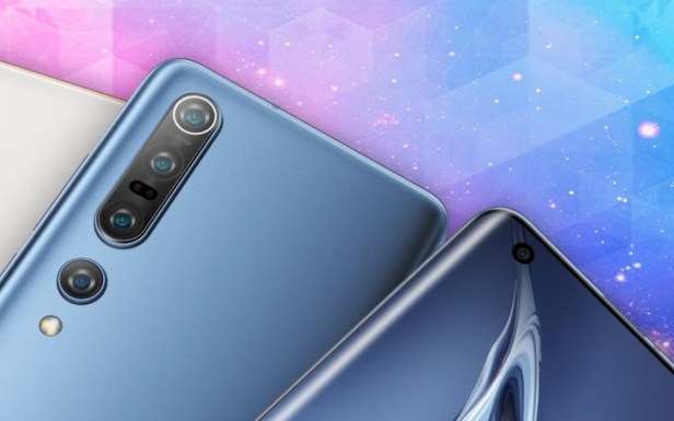 Xiaomi-Mi-11-Pro-Smartphonegreece