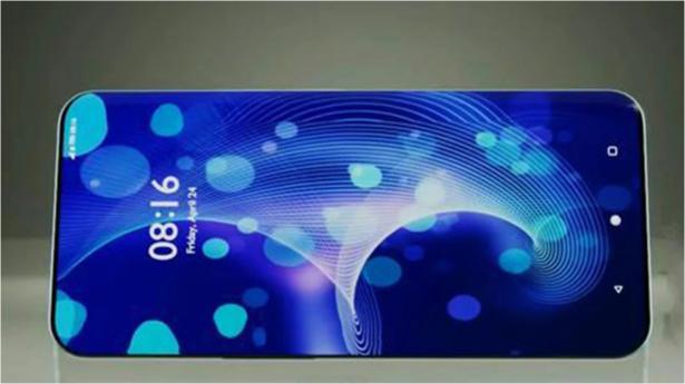 Xiaomi-Mi-11-Smartphonegreece-1