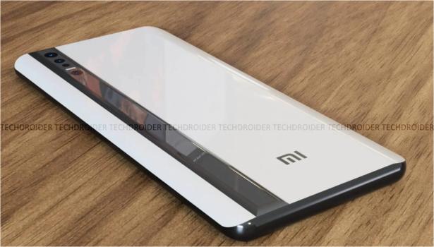 Xiaomi-Mi-11-Smartphonegreece
