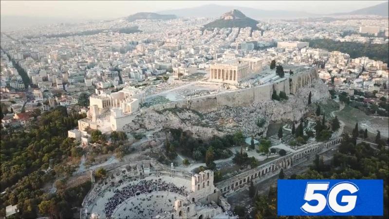 5g-Greece-Smartphonegreece-2