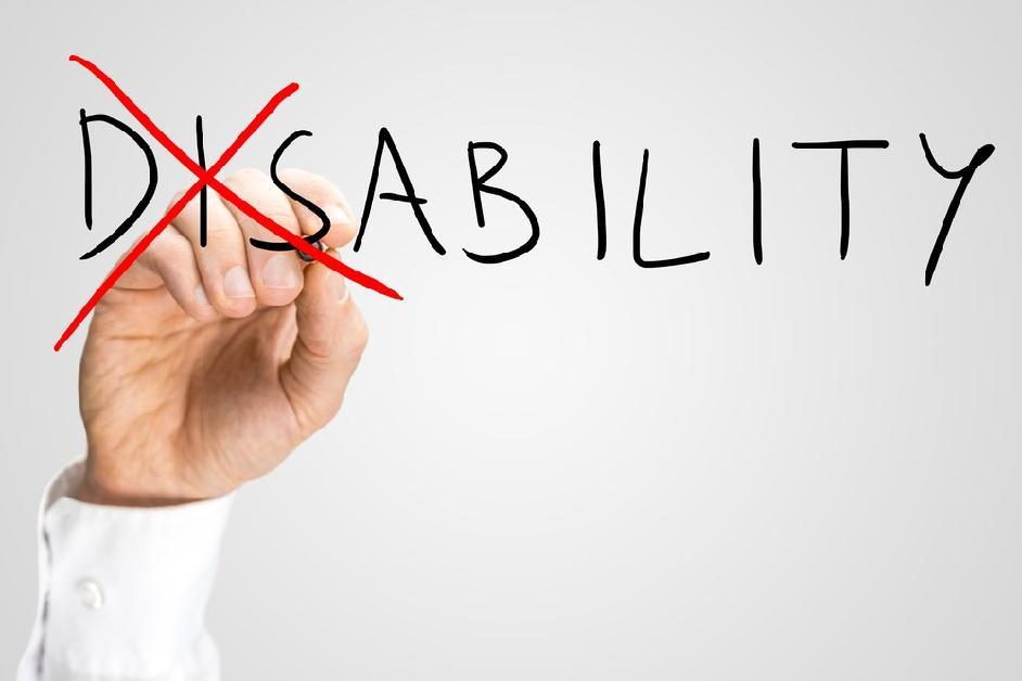 Ai-disability-smartphonegreece (2)