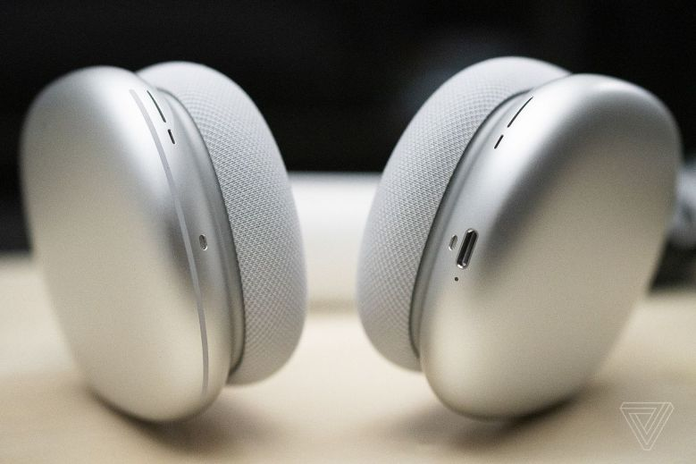 AirPods Max-Smartphonegreece (1)