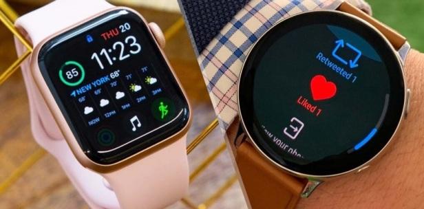 Apple-Watch-Series-6-Vs-Samsung-Galaxy-Watch-3-Smartphonegreece (1)