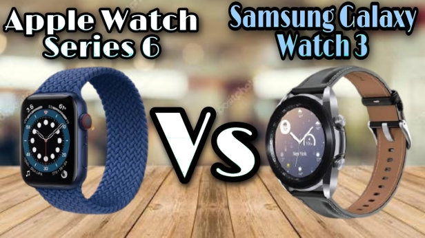 Apple-Watch-Series-6-Vs-Samsung-Galaxy-Watch-3-Smartphonegreece (2)