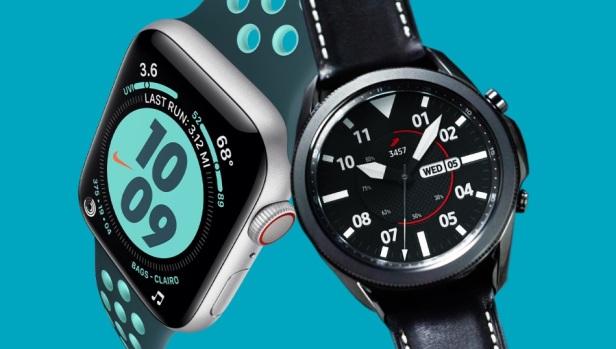 Apple-Watch-Series-6-Vs-Samsung-Galaxy-Watch-3-Smartphonegreece (3)