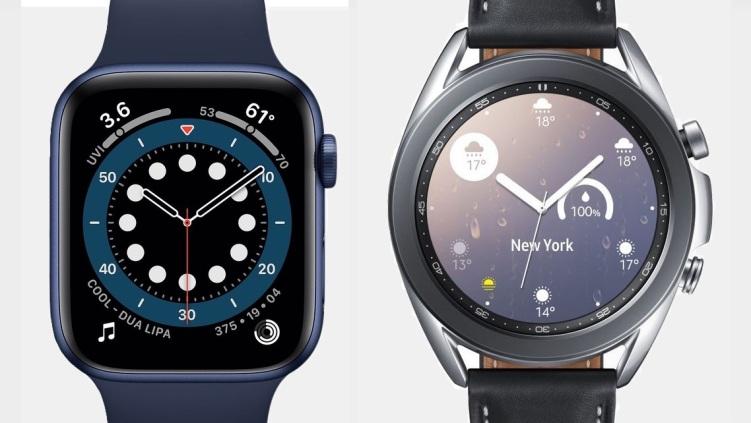 Apple-Watch-Series-6-Vs-Samsung-Galaxy-Watch-3-Smartphonegreece (4)