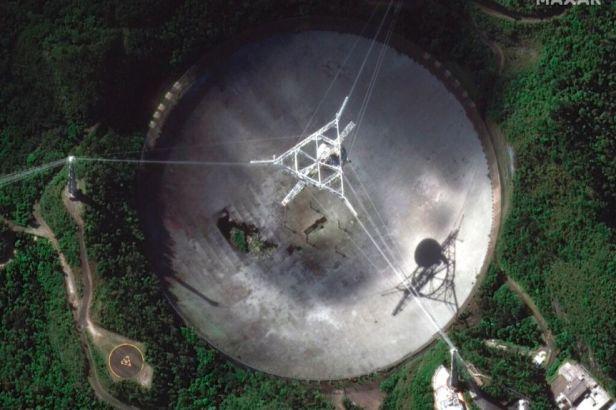 Arecibo_Observatory_Smartphonegreece (3)