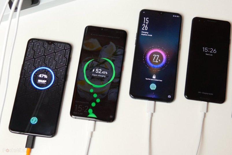 battery -life-Smartphonegreece (2)
