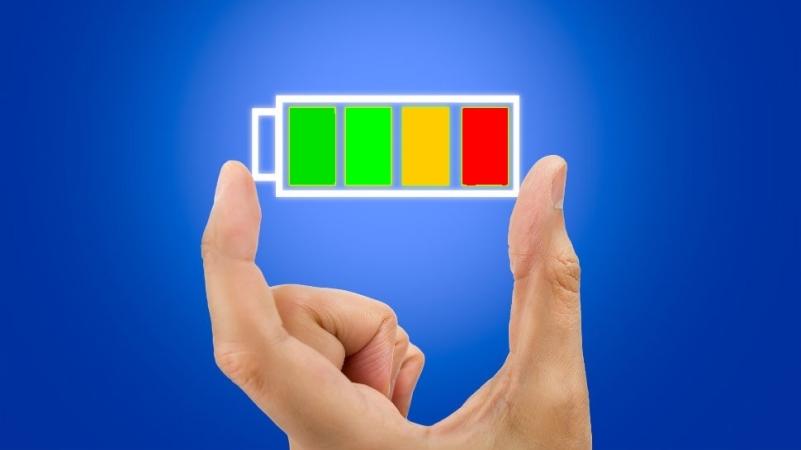 battery -life-Smartphonegreece (3)
