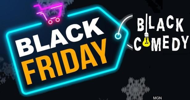 black-Friday-Smartphonegreece